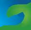GeoLogik Software Software für Geologen